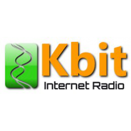 Kbit Internet Radio