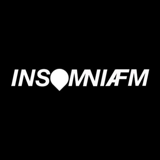 InsomniaFM