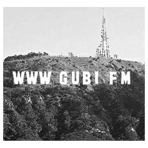 Gubi FM - laut.fm