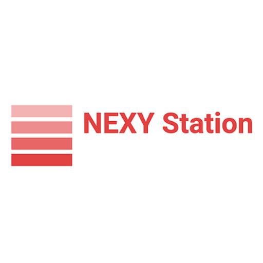 NEXY station