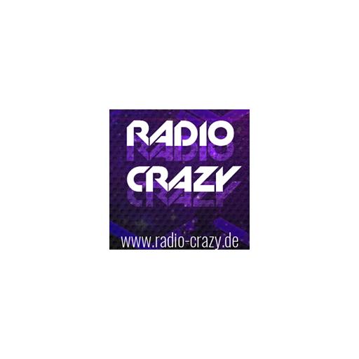 Radio Crazy - laut.fm