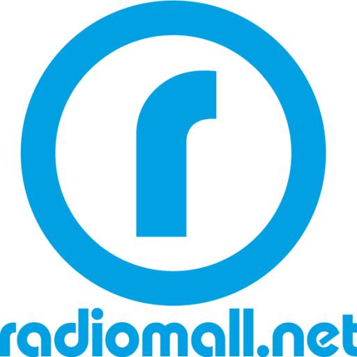 Radiomall - Melodic Deep House
