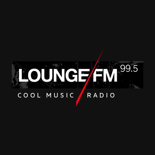 Lounge FM 99.5