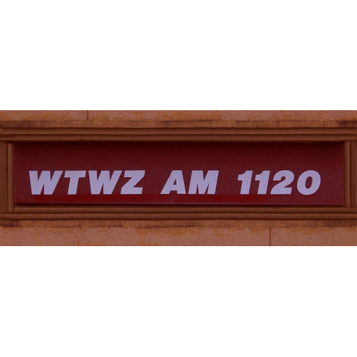 WTWZ AM 1120 - The Tradition