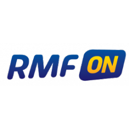 RMF 2010