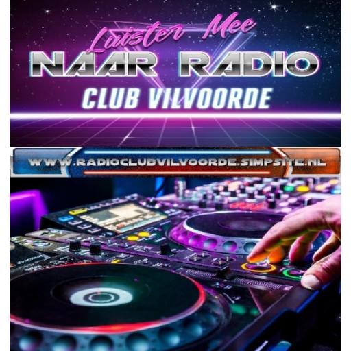 web-radioclubvilvoorde