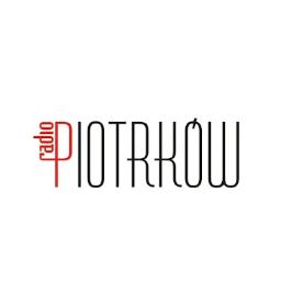 Radio Piotrków