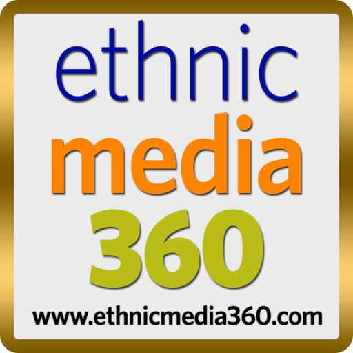 Ethnic Media 360
