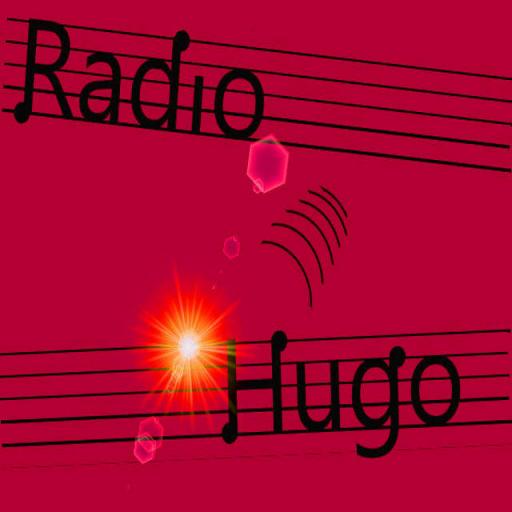 Radio Hugo - laut.fm