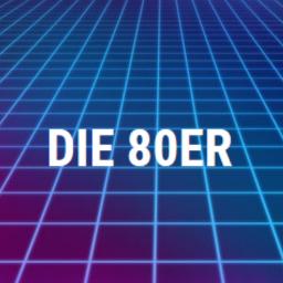 sunshine live - Die 80er