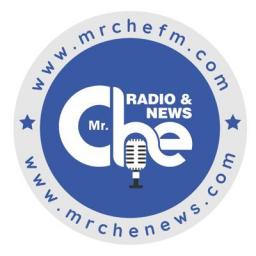 Mr.Che Tamil Radio