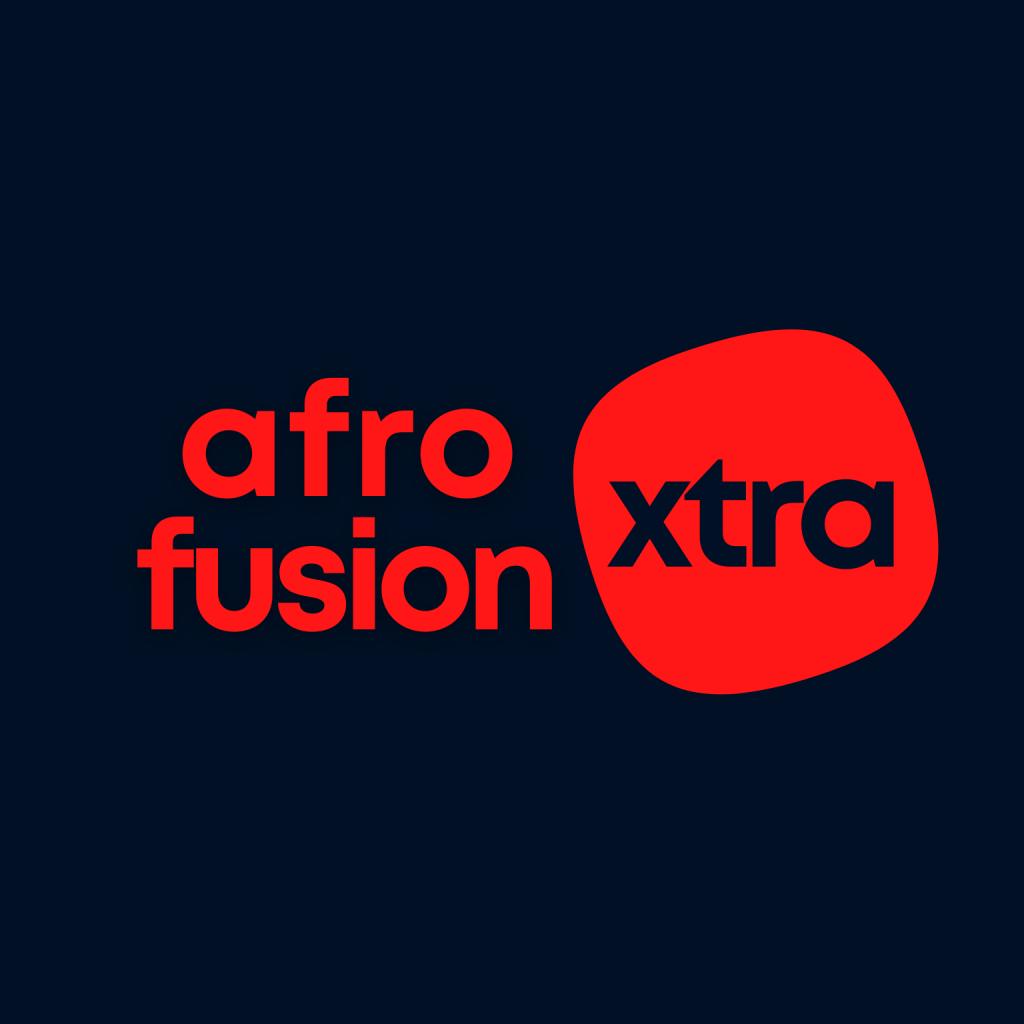 BOX : Afrofusion Xtra