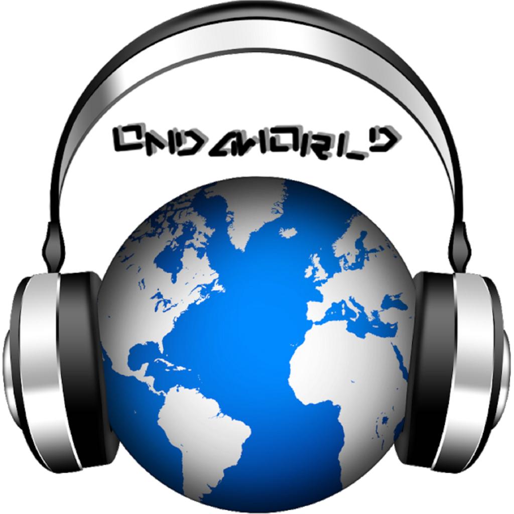 Radio OndaWorld
