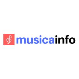 MusicaInfo - Chormusik