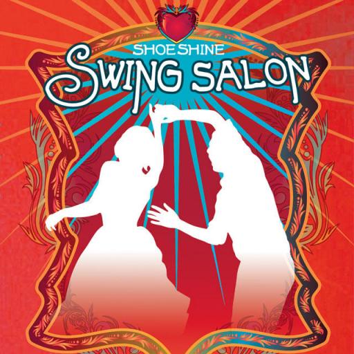 Swingsalon - laut.fm