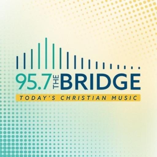 95.7 The Bridge