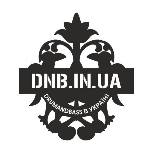 DnB in UA by Derrick and Tonikа