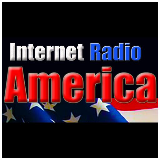 Internet Radio America