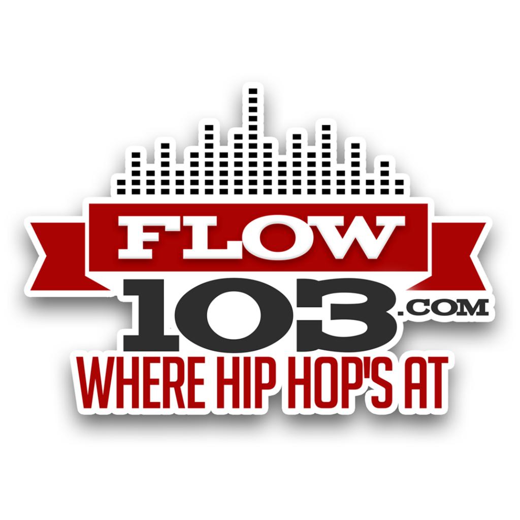 Flow103