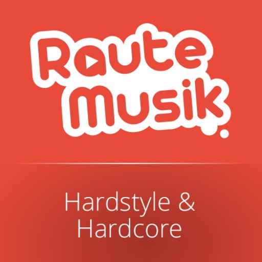 RauteMusik HardeR