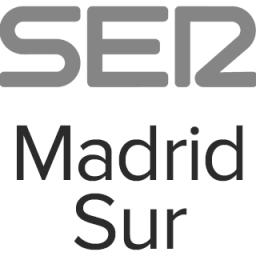 Cadena SER Madrid Sur