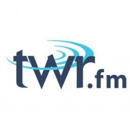 TWR Belarus