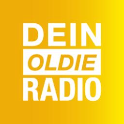 Radio Rur - Dein Oldie Radio