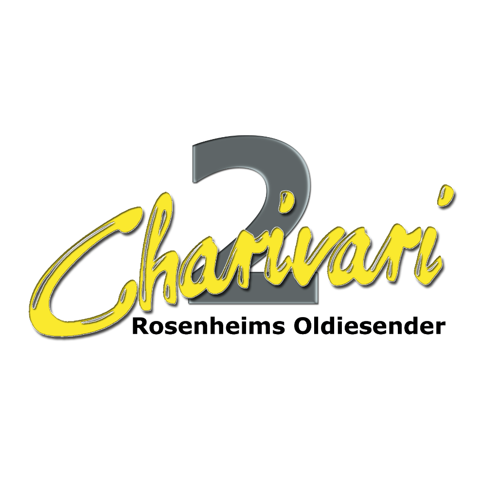 Charivari 2 - Rosenheims Oldiesender