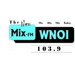Mix-FM WNOI 103.9