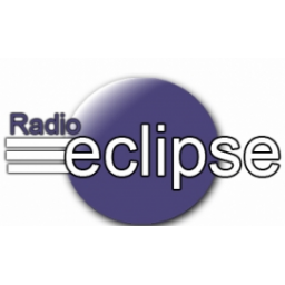 Radio Eclipse Net Bossa Nova and Jazz