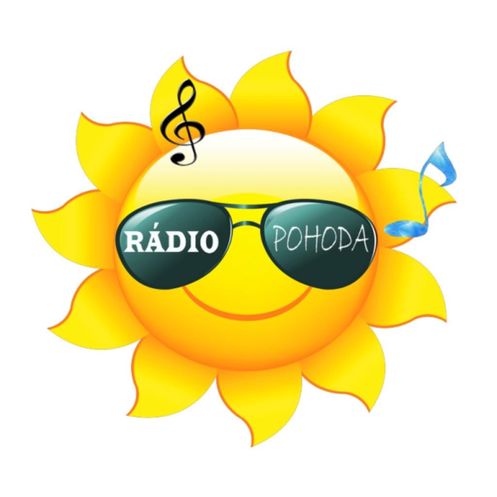 Rádio POHODA