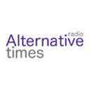 abradio Alternative Times Radio