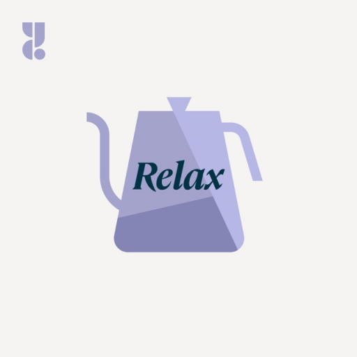 YourClassical Relax