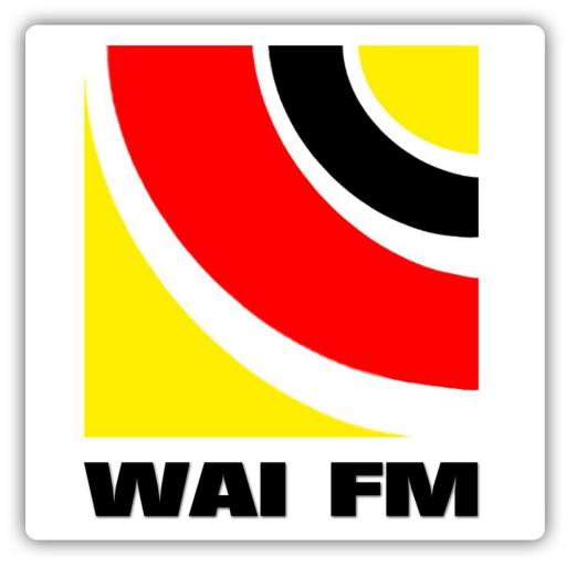 WAI FM Bidayuh & Kayan