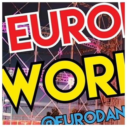 Radio Eurodance Worldwide