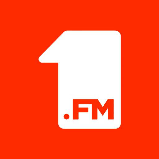 1.FM - Samba Hits