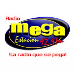 Radio Megaestación
