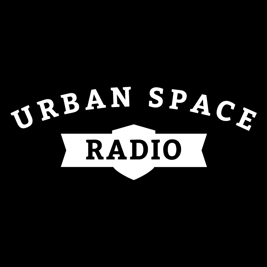 Urban Space Radio | MJoy Radio