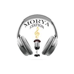 Morya Station