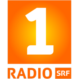 SRF 1 Bern Freiburg Wallis