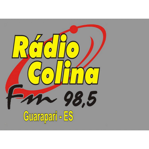 Rádio Colina FM 98,5