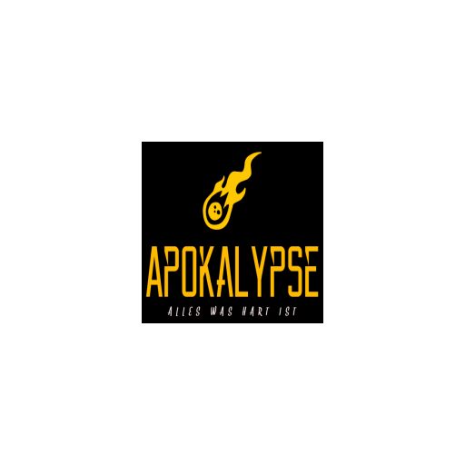 Apokalypse - laut.fm