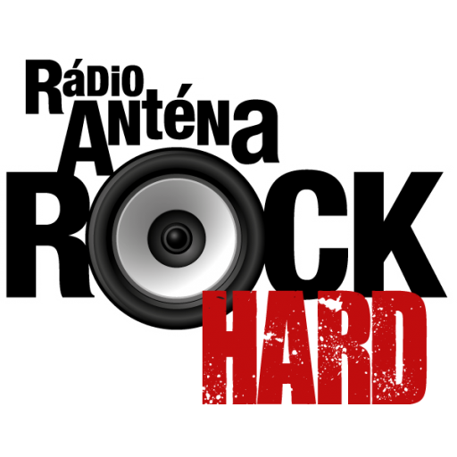 Rádio Anténa Rock Hard