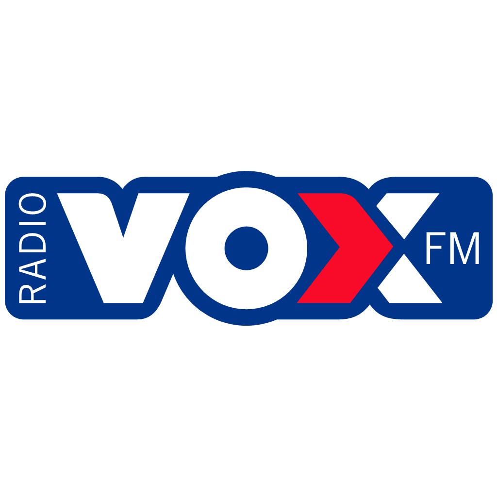 VOX FM Gorzów