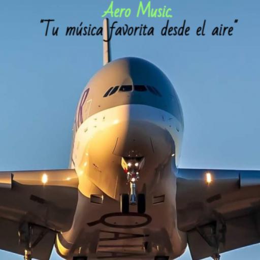 Aero Music