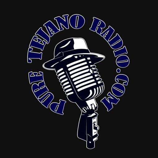 PureTejanoRadio