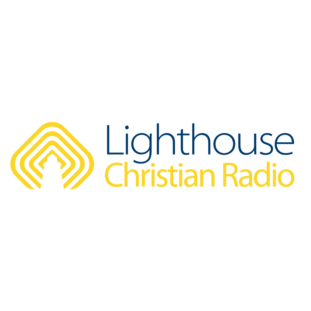Lighthouse Christian Radio - Instrumental