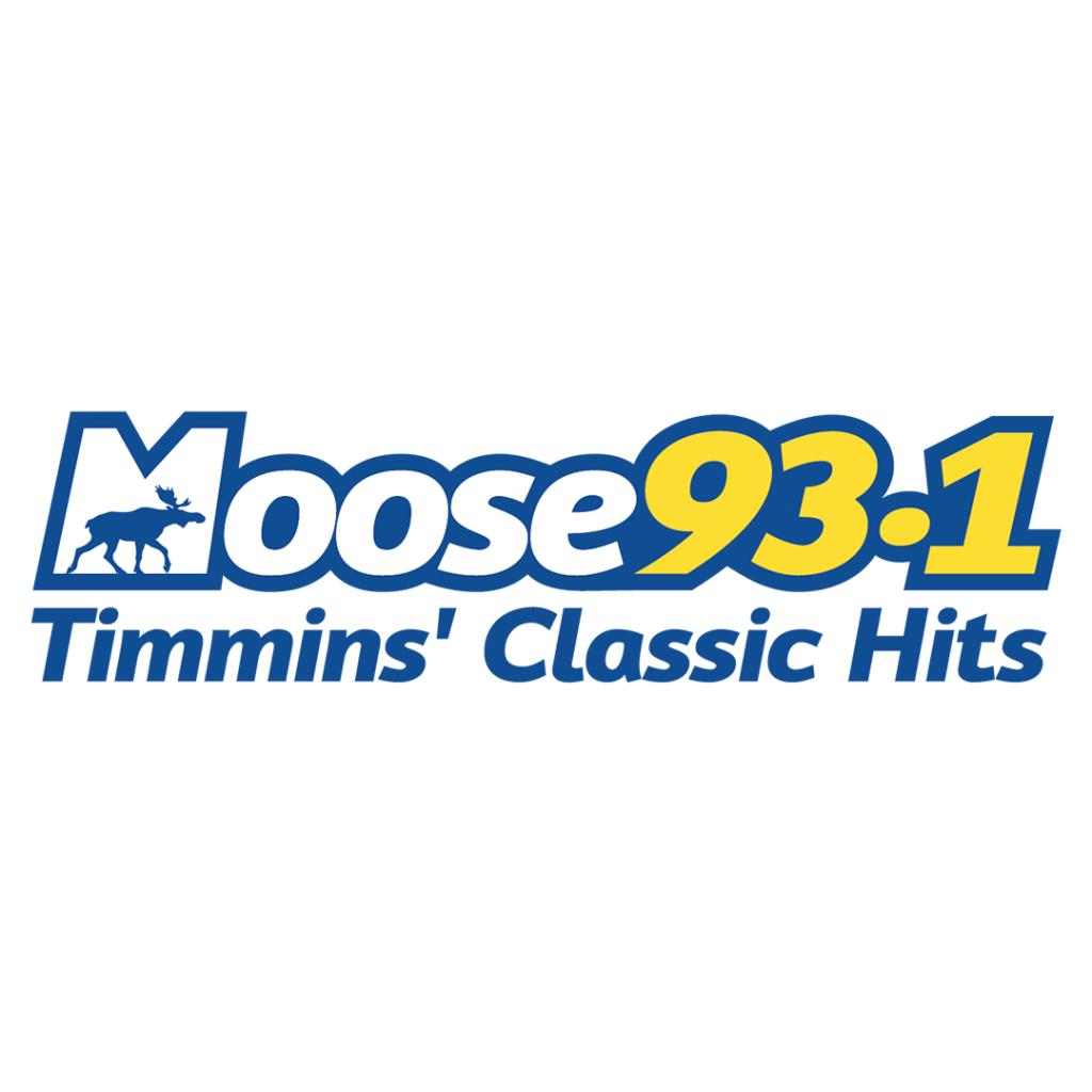 Moose Timmins