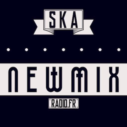 NewMix Radio - Ska