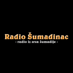 Radio Sumadinac - Folk